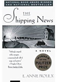 ShippingNews