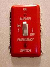 emergencyswitch