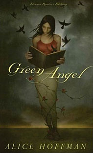 greenangel