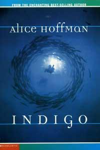 indigo-alicehoffman