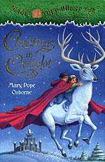 MPOsborne-ChristmasCamelotW