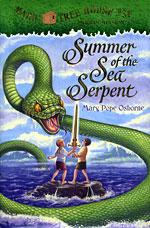 MPOsborne-SummerSeaSerpent2