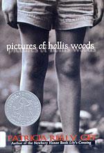 HollisWoods-PRGiff2