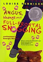 Snogging-LRennison