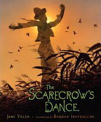ScarecrowsDance-JYolen