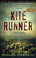 KiteRunner-KHosseini