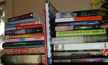 AnnualBookSale2011-2