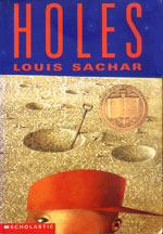 Holes-LSacher2