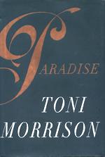 Paradise-ToniMorrison2