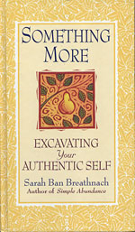 SomethingMore-SBBreathnach2