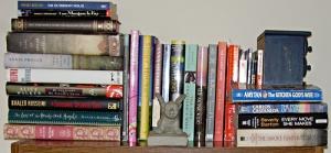 BooksToBeRead-2