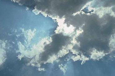 CloudySunnySky2