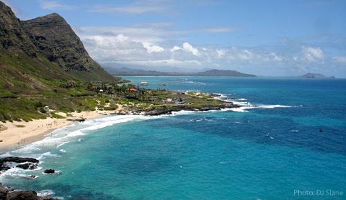 HawaiianBeach-DJSlane