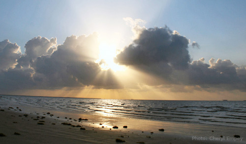 Sunrise-ByCherylEmpey2