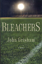 Bleachers-JGrisham2