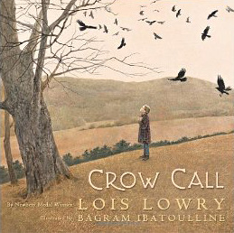 CrowCall-Lowry-Ibatoulline2