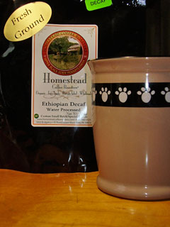 HomesteadCoffee2