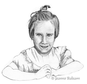 LittleJeanne2