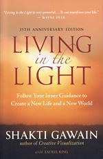 LivingInTheLight-SGawain2