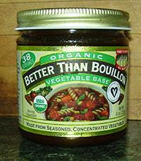 BetterThanBouillon2