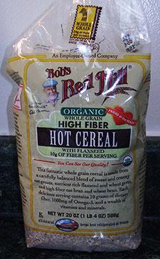 BobsRedMill-HotCereal2