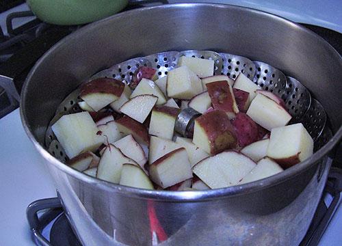 VegBurger-Potatoes2