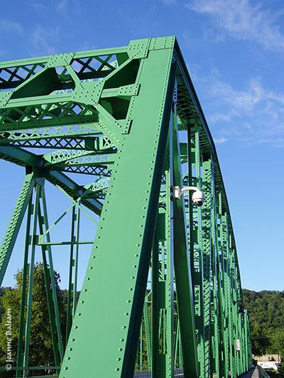 Delaware-Bridge2