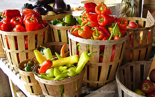 Farmstand-Peppers2