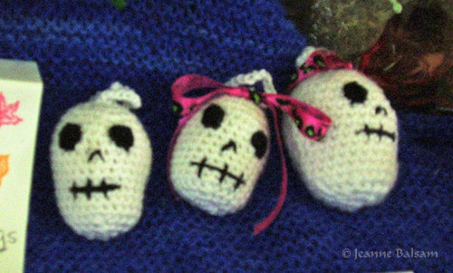 SheepShow-KnittedSkulls2