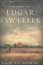 EdgarSawtelle-DWroblewski2