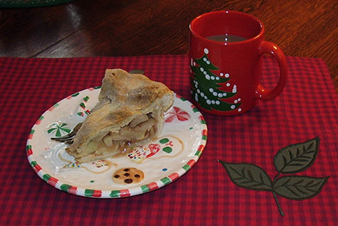 ChristmasPlate-Mug-Pie2