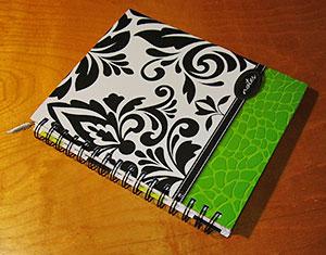 Journal-BlkLime2