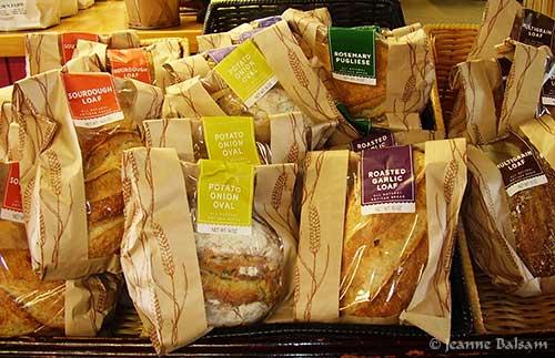 MelicksFarm-Breads2