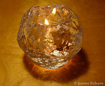 Candle-IceBallLight2