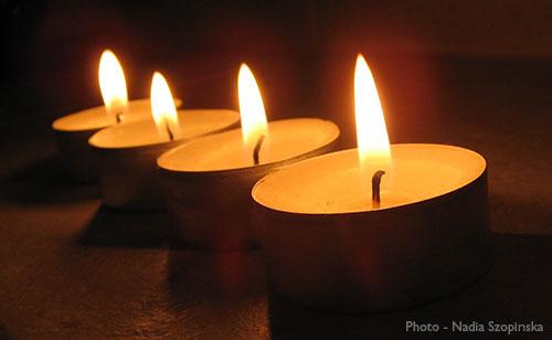 Candles-Nadia-Szopinska2