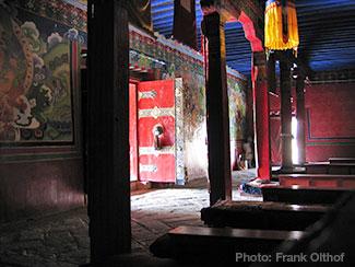 TibetanTemple2