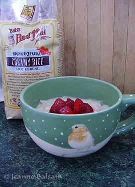 FarinaStrawberries2