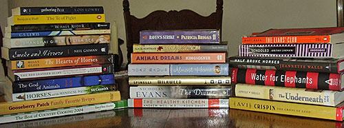 BookSale2014-AllBooks2