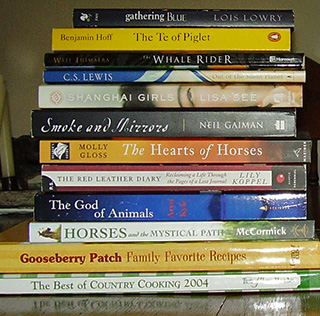 BookSale2014-Stack1-2