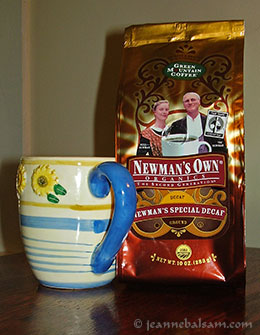 NewmansOwnCoffee2