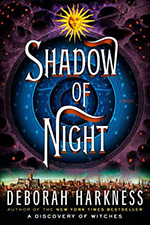 ShadowOfNight-DHarkness2