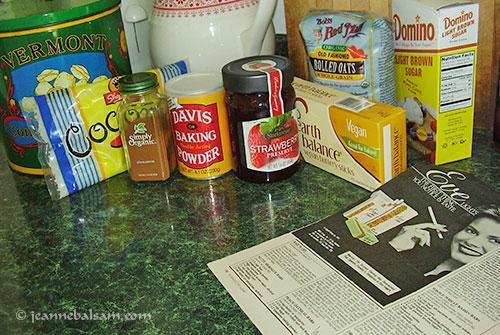 OBars-Ingredients2