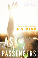 AskThePassengers-A.S.King2