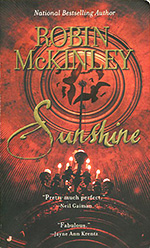 Sunshine-RMcKinley2
