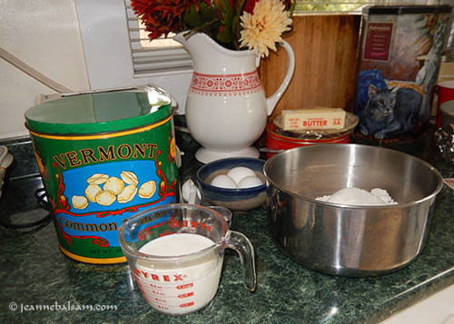 Cake-Ingredients2