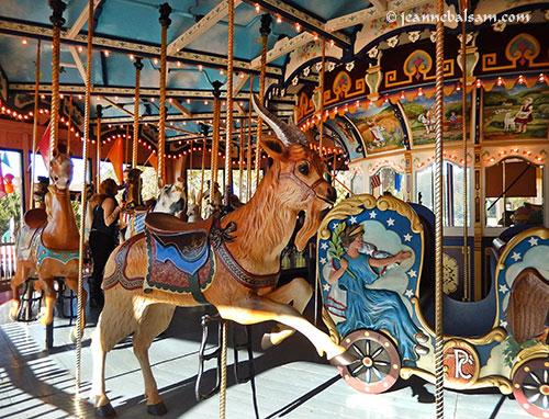 Carousel-Goat2