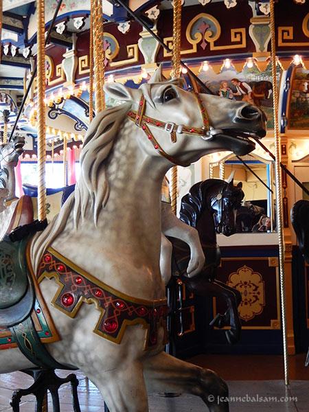 Carousel-Roan2