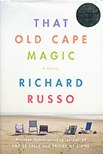 ThatOldCapeMagic-RRusso2