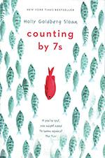 CountingBy7's-HGSloan2