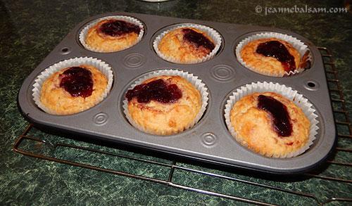 Muffins-InPan2